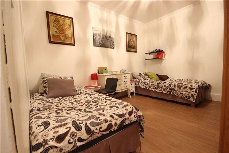 Vente appartement Asnieres sur seine 229500€ - Photo 5