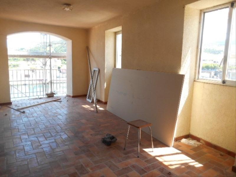 Sale apartment Port vendres 517000€ - Picture 3