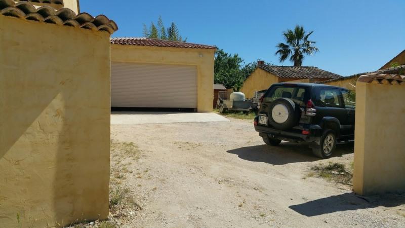 Vente maison / villa Le beausset 299000€ - Photo 1