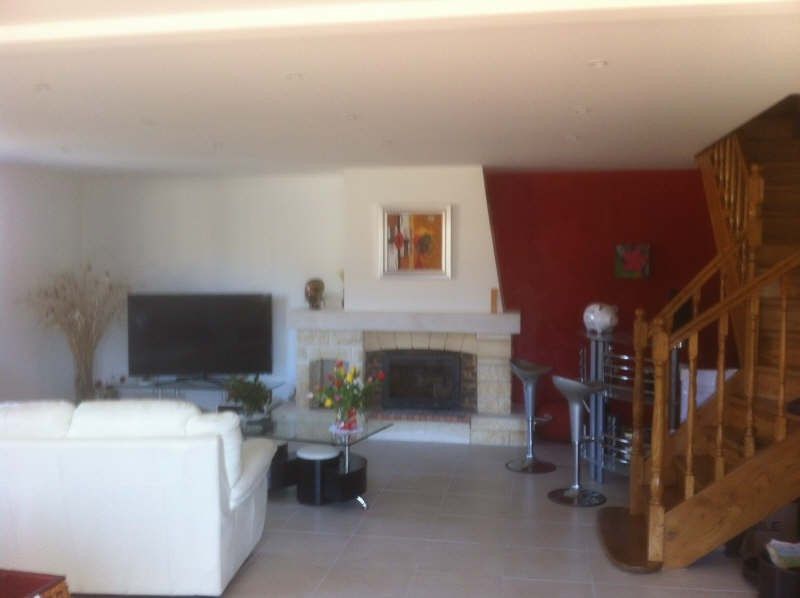 Vente maison / villa St sauveur 262 500€ - Photo 7