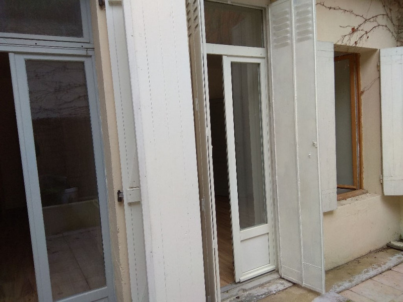 Investment property building Agen 380 000€ - Picture 11