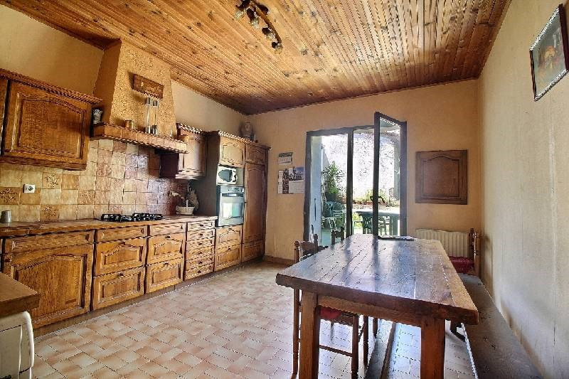 Sale house / villa Charly 326000€ - Picture 3