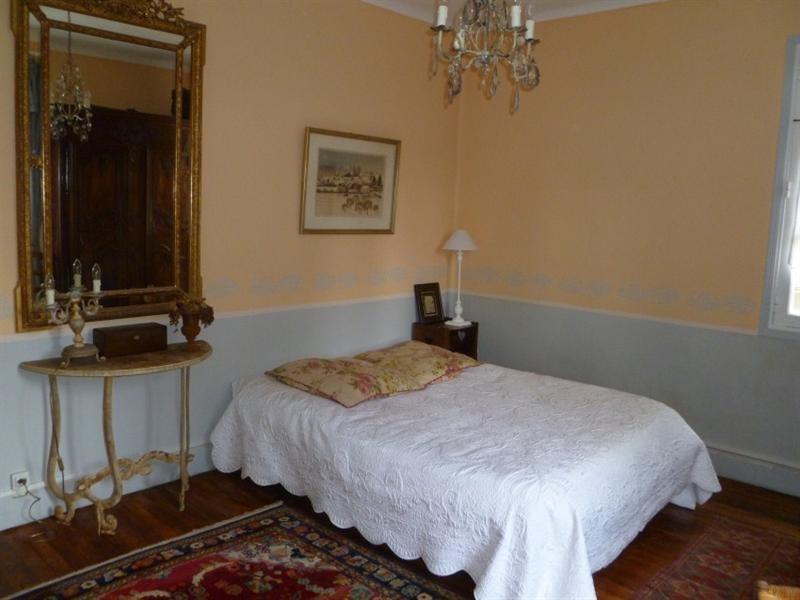 Vacation rental house / villa La baule-escoublac 2174€ - Picture 8
