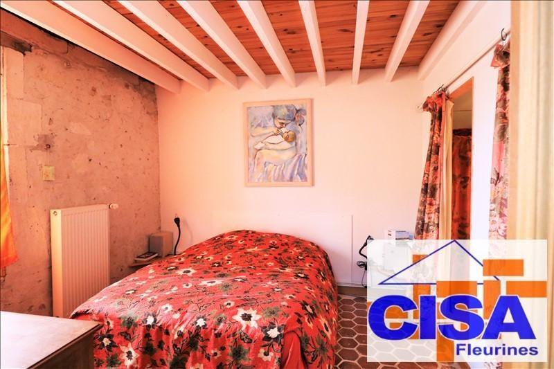 Vente maison / villa Cinqueux 328000€ - Photo 9