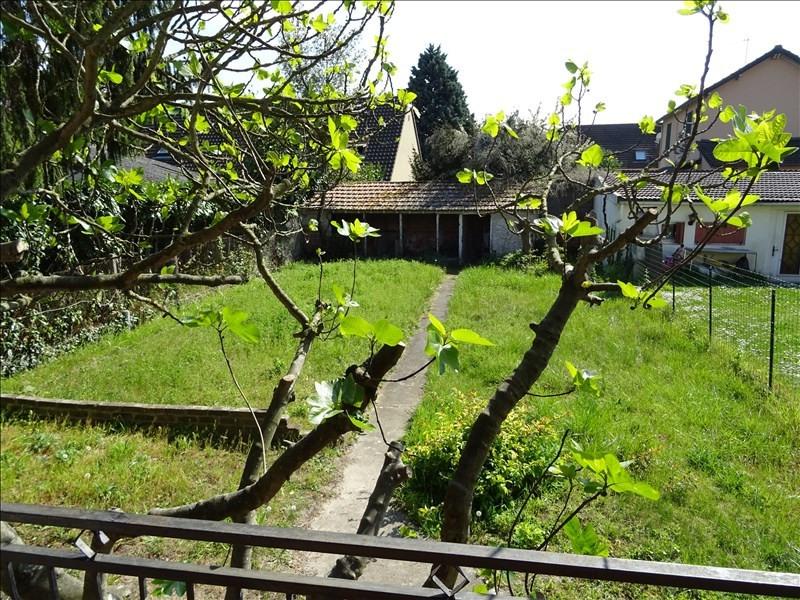 Vente maison / villa Beauchamp 285000€ - Photo 2