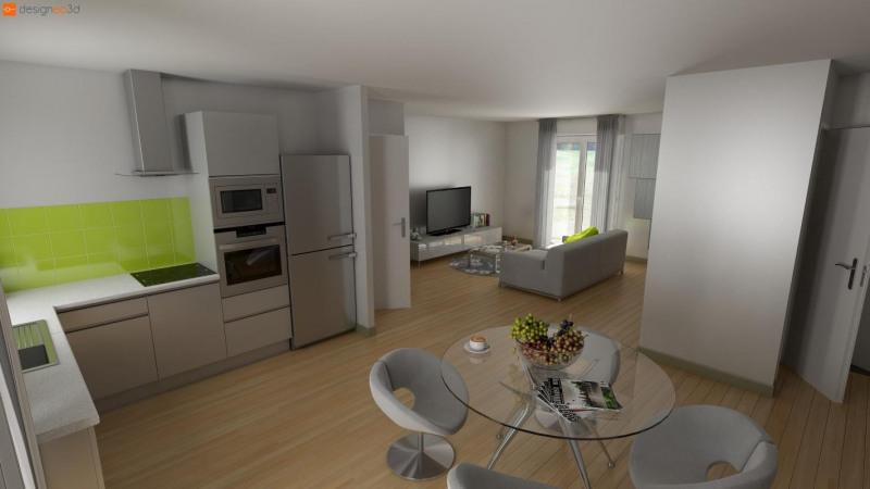 Maison  4 pièces + Terrain 383 m² Saint-Herblon par MAISONS LE MASSON NANTES