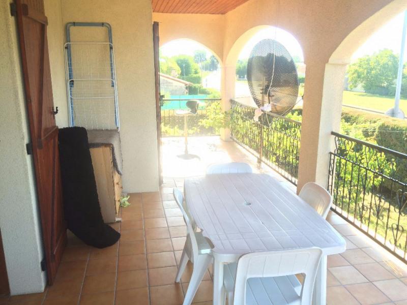 Vente maison / villa Boe 217750€ - Photo 4