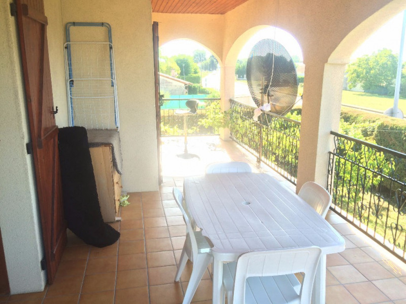 Sale house / villa Boe 217750€ - Picture 4