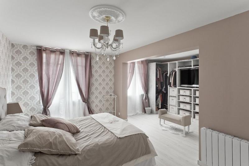 Venta  casa Dameraucourt 188000€ - Fotografía 3
