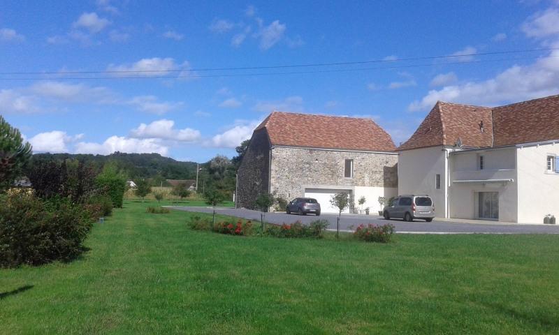 Vente de prestige maison / villa Navarrenx 399000€ - Photo 10