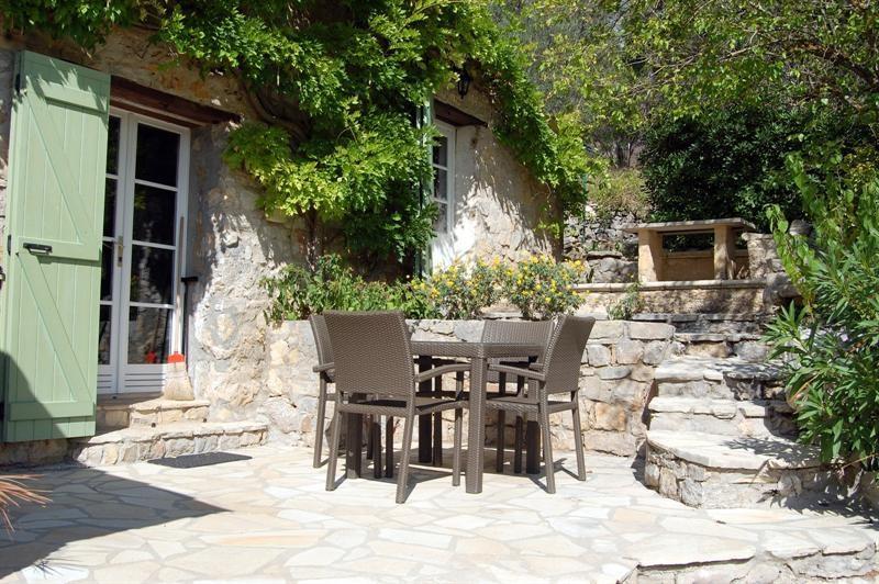 Vente de prestige maison / villa Seillans 650000€ - Photo 18
