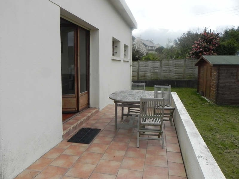 Sale house / villa Perros guirec 260 625€ - Picture 3