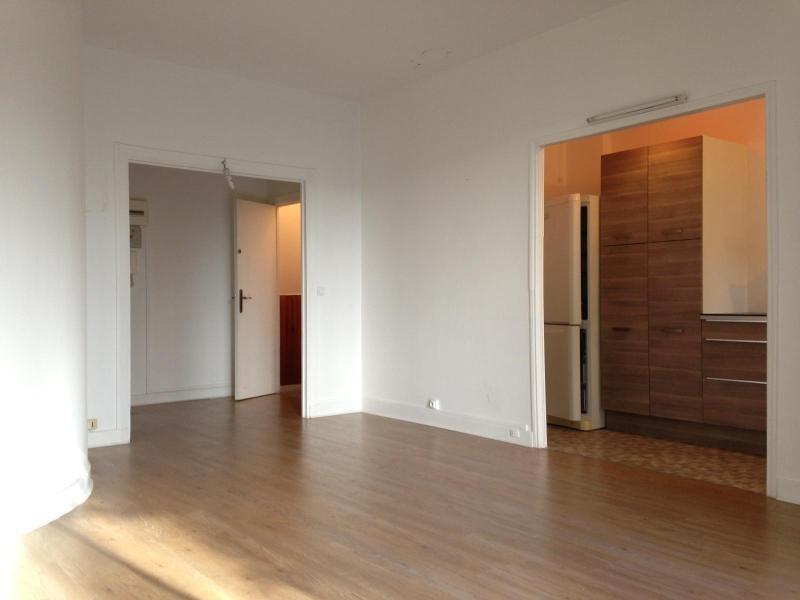 Location appartement Neuilly sur seine 1750€ CC - Photo 2