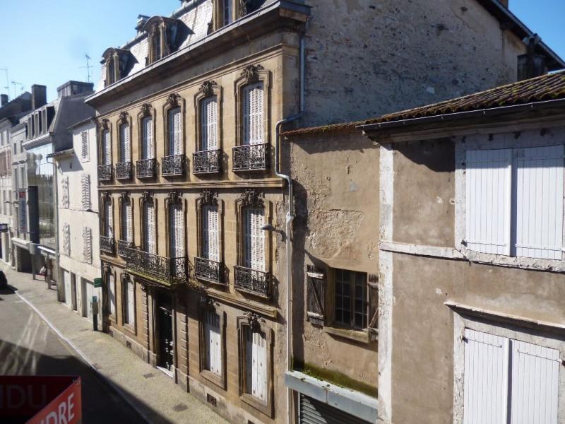 Vente appartement Dax 44900€ - Photo 6