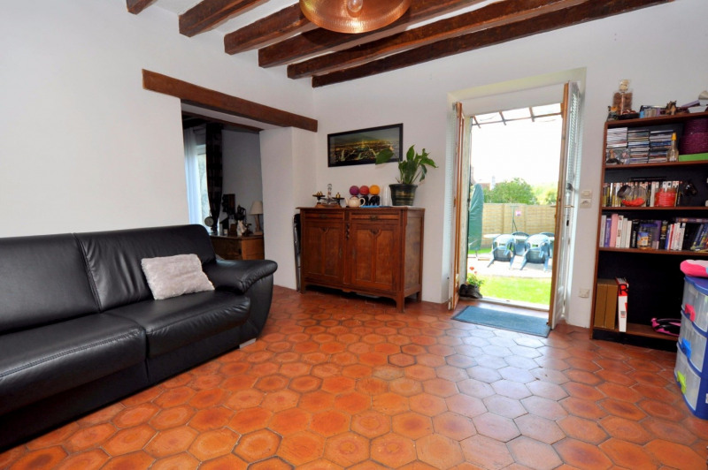 Sale house / villa Angervilliers 249 000€ - Picture 3
