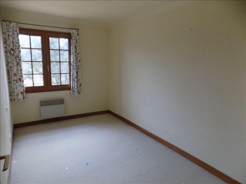 Venta  casa St pee sur nivelle 340000€ - Fotografía 7
