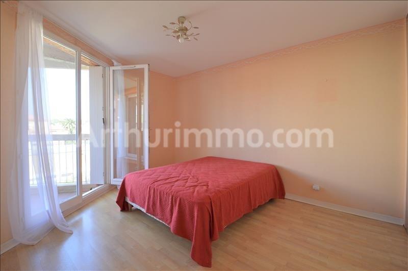 Vente appartement St aygulf 149000€ - Photo 5