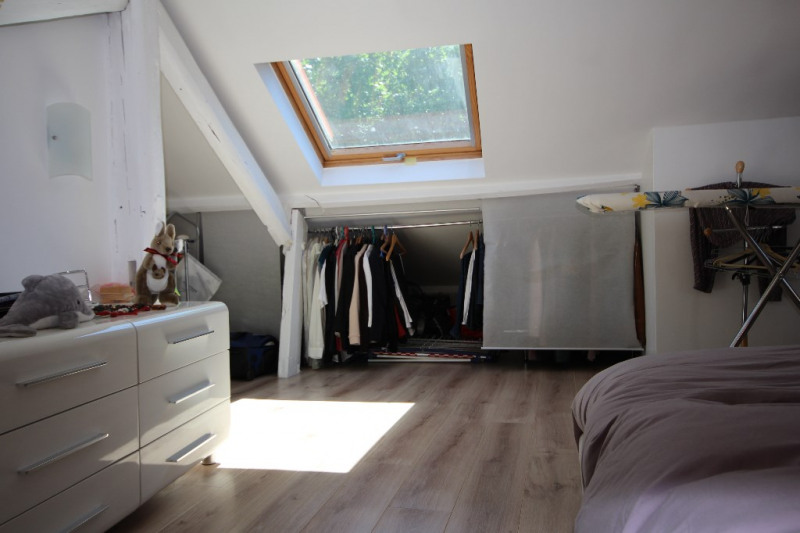 Venta  apartamento Paris 15ème 462000€ - Fotografía 7