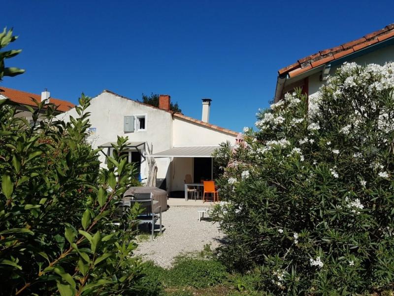 Sale house / villa Etaules 261200€ - Picture 3