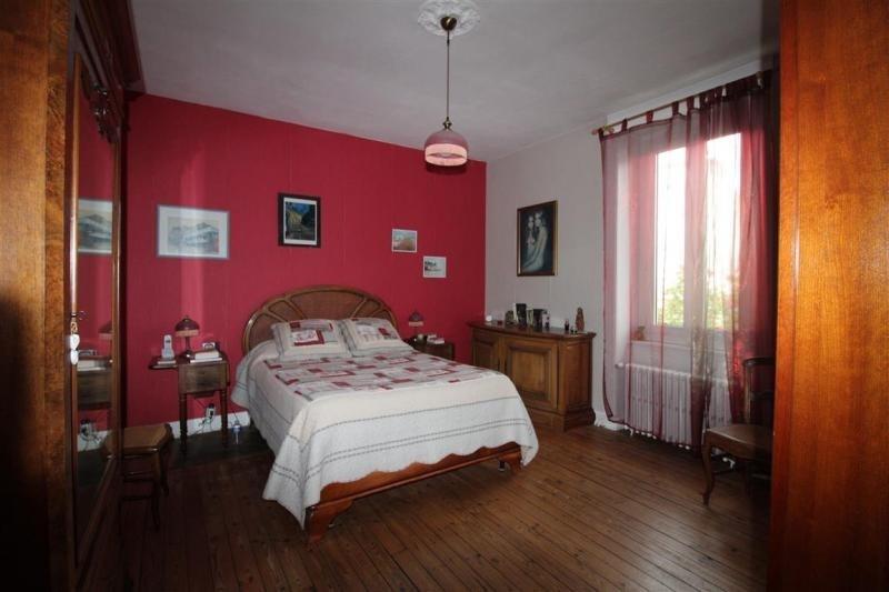 Vente maison / villa Limoges 275000€ - Photo 7