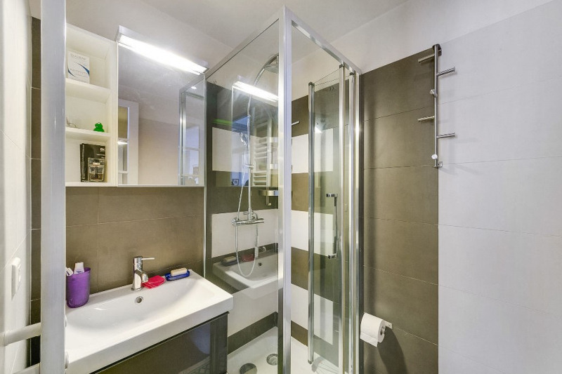 Vente appartement Clichy 795000€ - Photo 7