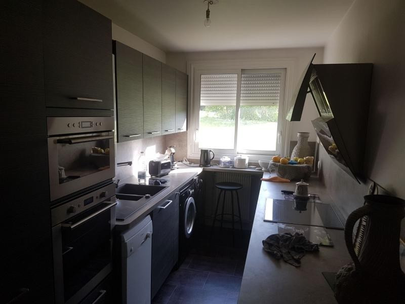 Vente appartement Gagny 200 000€ - Photo 3