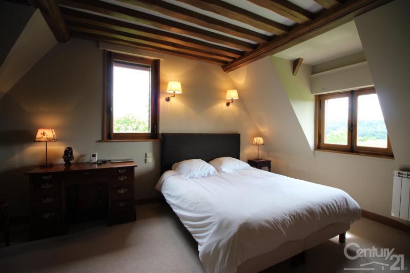 Продажa дом Tourville en auge 530000€ - Фото 13