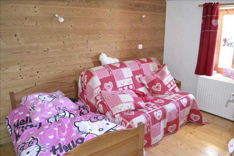 Sale house / villa Les allues 430000€ - Picture 5