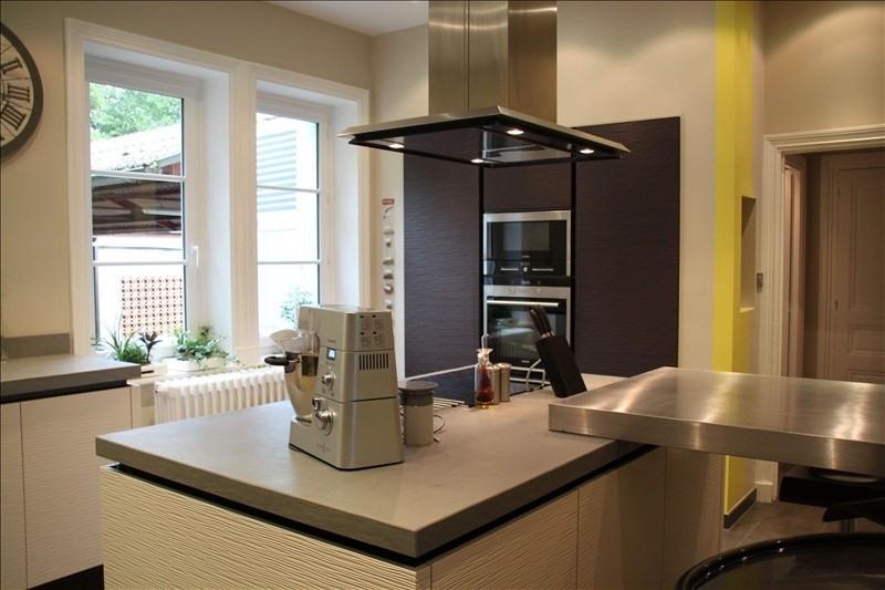 Deluxe sale house / villa Iguerande 495000€ - Picture 6