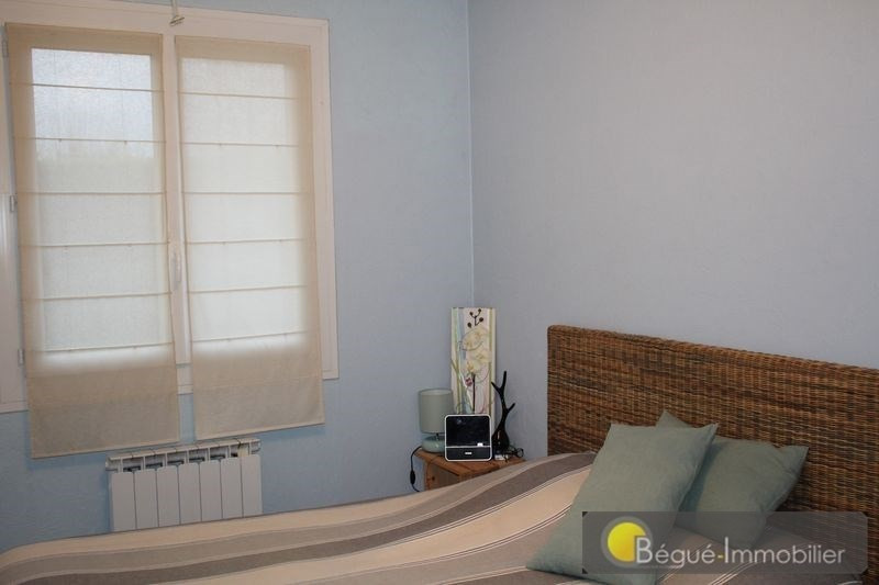 Vente maison / villa Leguevin 238500€ - Photo 4
