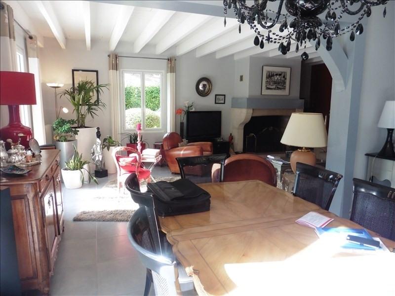 Vente maison / villa Lescar 479000€ - Photo 4
