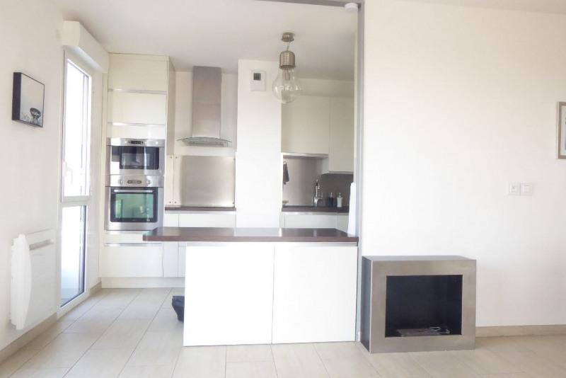 Vente de prestige appartement La rochelle 556500€ - Photo 6