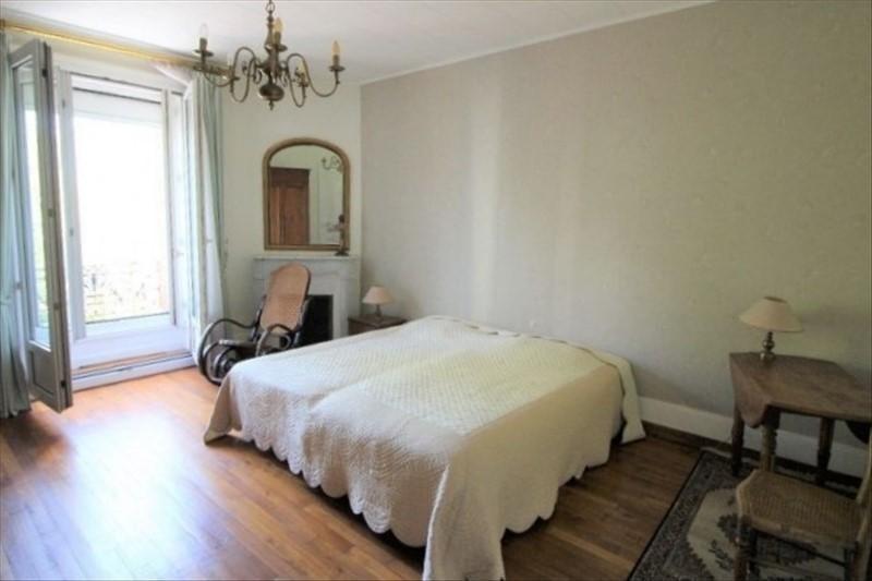 Produit d'investissement maison / villa Conflans ste honorine 549000€ - Photo 9