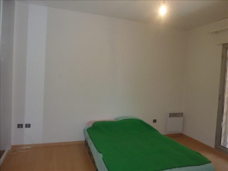 Venta  apartamento Marseille 8ème 150000€ - Fotografía 8