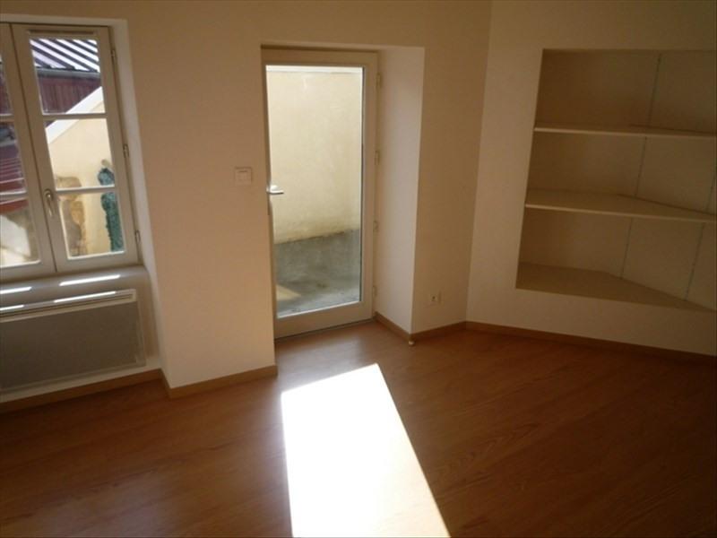 Vente immeuble Moulins 349000€ - Photo 8