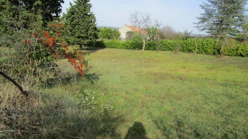 Verkauf grundstück Puygouzon 80000€ - Fotografie 3