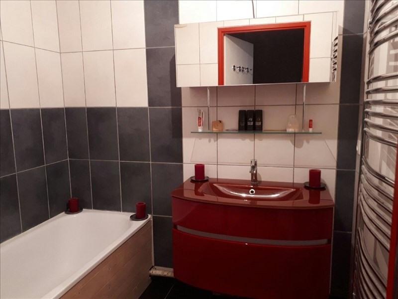 Sale apartment Longpont sur orge 202500€ - Picture 6
