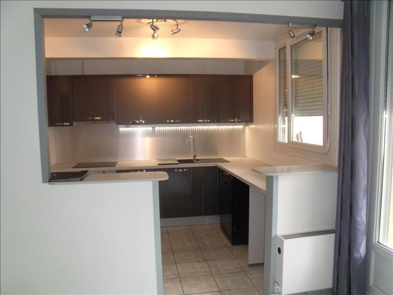 Rental apartment Chilly mazarin 900€ CC - Picture 2