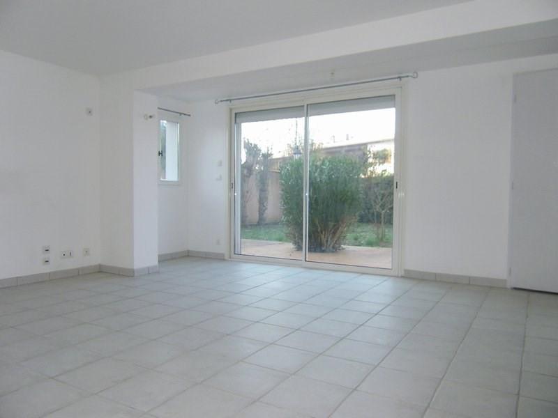 Alquiler  casa Agen 1200€ +CH - Fotografía 7