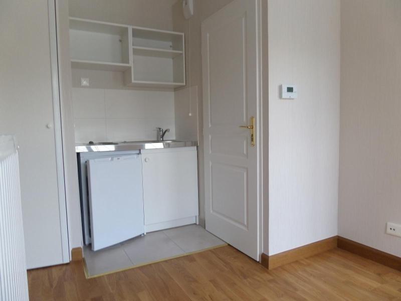 Location appartement Dijon 361€ CC - Photo 6