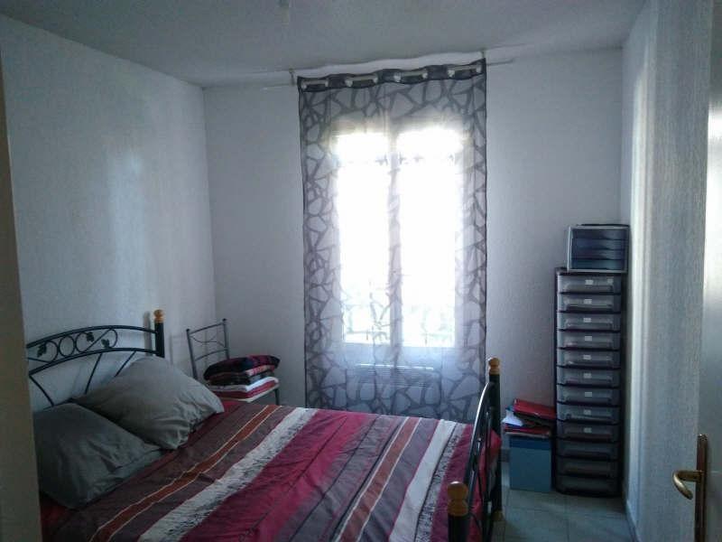 Vente appartement Le luc 88000€ - Photo 4