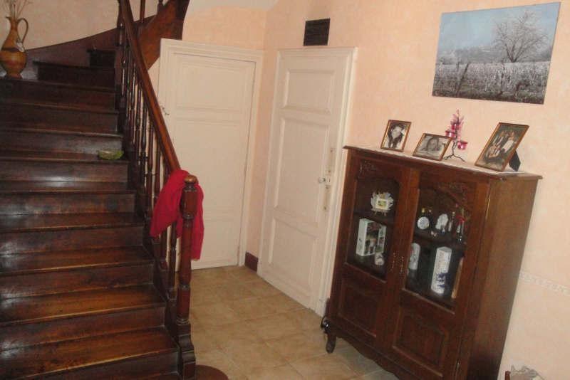 Vente maison / villa Puymirol 97000€ - Photo 5