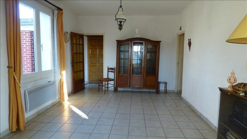 Sale house / villa Vacqueyras 260 000€ - Picture 5