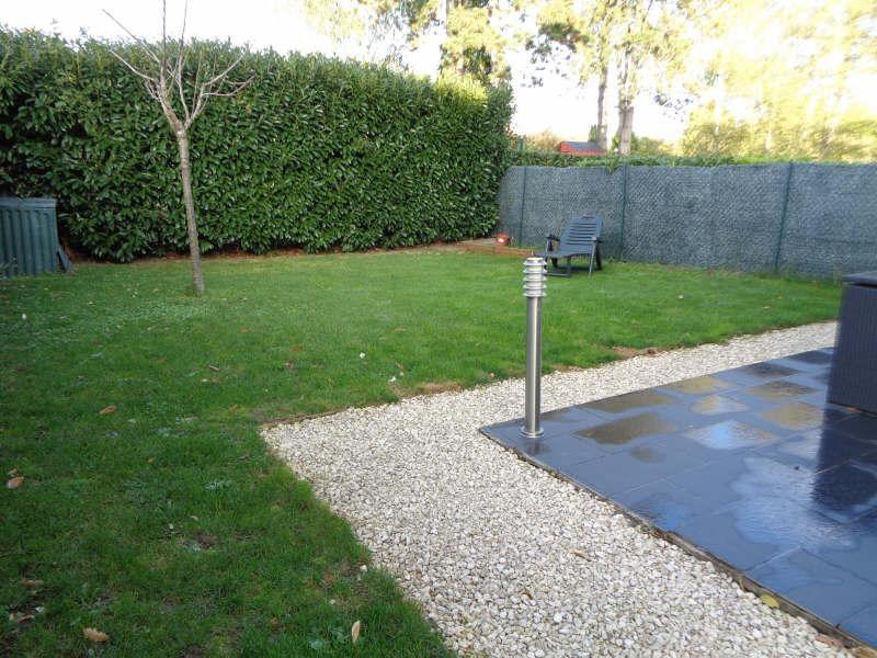 Vente maison / villa Lesigny 315000€ - Photo 2