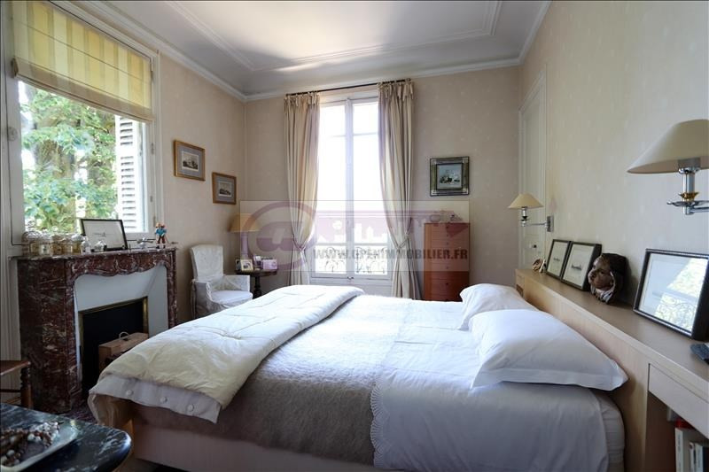 Vente de prestige maison / villa Montmorency 1 055 000€ - Photo 9