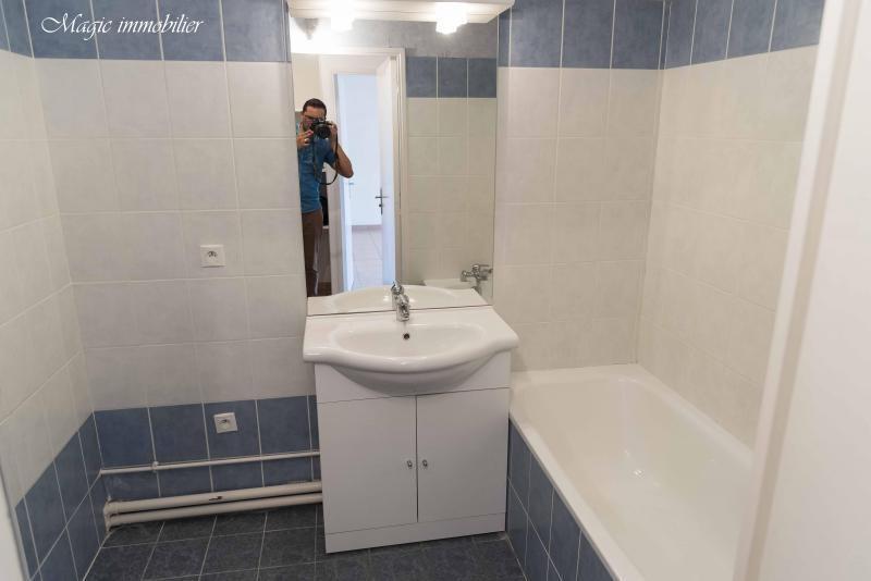 Location appartement Bellegarde sur valserine 539€ CC - Photo 4