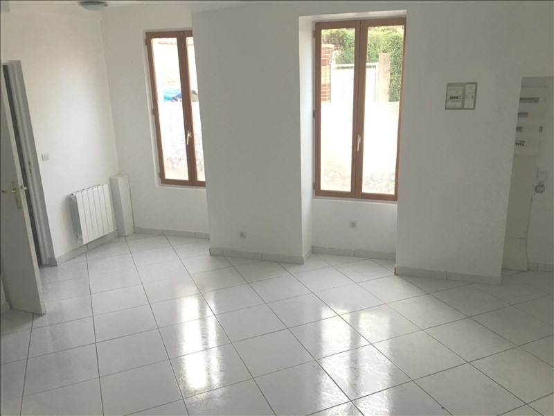 Vente maison / villa Vernouillet 210 000€ - Photo 3