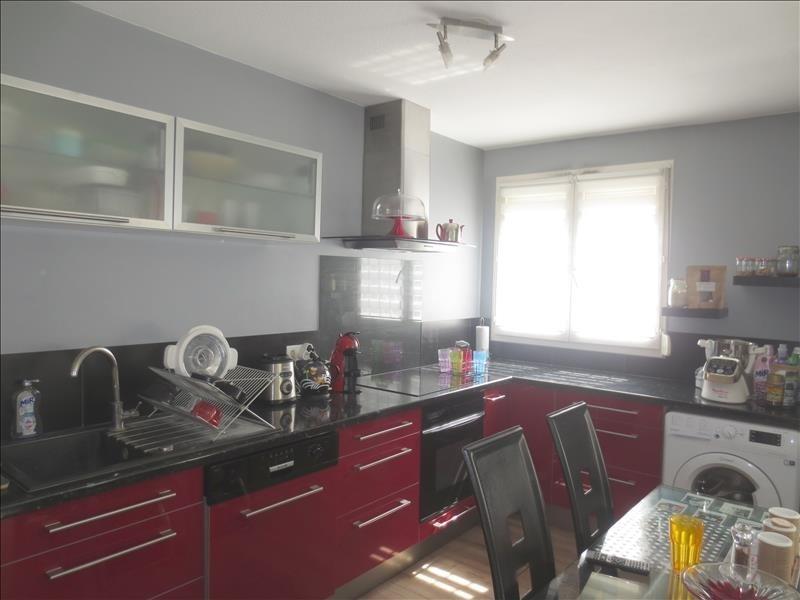 Vente appartement Montpellier 169000€ - Photo 3
