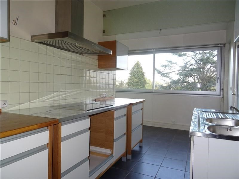 Vente appartement Marly le roi 295000€ - Photo 3