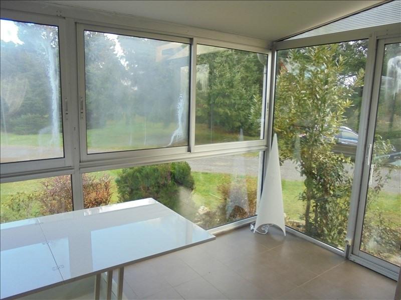 Vente maison / villa Yzeure 223000€ - Photo 8